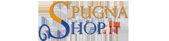 Spugna Shop